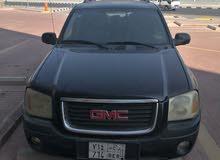 سيارة انفوي 2005 للبيع تشليح