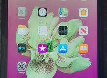 Apple Ipad - Air - (16GB) - Original