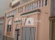 jihadia jolie maison de 96 m titre avec garage