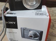 كاميرا سونى ديجيتال للبيع