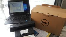 USED Laptop Dell Latitude E5440