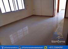 SUPER 2 BEDROOMS SEMI Furnished Apartment For Rental IN HIDD 33004297