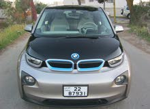 BMW  2014 for sale in Amman