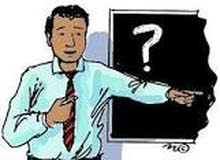 مطلوب لمدرسه بالكويت التخصصات