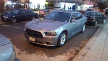 1 - 9,999 km mileage Dodge Charger for sale
