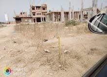 بيع قطع اراضي صالحة للبناء ولاية البليده بلدية الأربعاء وثائق عقد دفتر عقاري