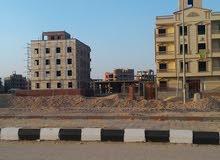 #قرعة ا  414م قريبة من شارع عمومي محصورة أ