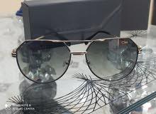 Gazel lunette de soleil