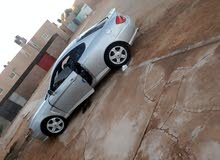Automatic Hyundai 2007 for sale - Used - Kufra city