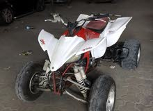 Yamaha made in 2009 in Muscat for Sale