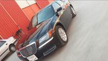 Chrysler 300C 2012 - Automatic