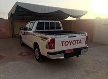 Best price! Toyota Hilux 2017 for sale