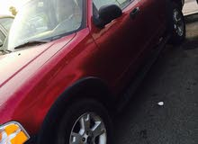 ford explorer with good condition emergency sale need to upgrade my car