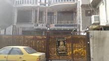 Best property you can find! villa house for sale in Za'franiya neighborhood