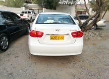 المستخدم الاول ..خليجي وكالة عمان  .....بحاله جيده لا تحتاج صيانه افحص وشوف