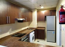 new apartment for rent in mirdif 50000