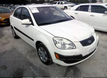 70,000 - 79,999 km Kia Rio 2004 for sale