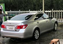 Best price! Lexus ES 2008 for sale