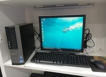 Dell optiplex 990 i5 full st
