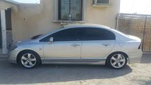 190,000 - 199,999 km mileage Honda Civic for sale