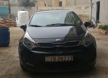 عمان / الرابيه