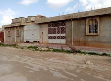 مخزن للإيجار بوعطني - بنغازي