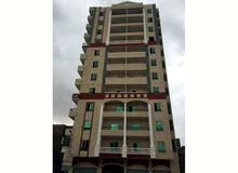 for sale an new apartment in Ismailia