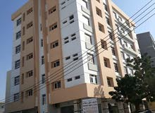 Flats For Rent In Alghubrah in fron of Avenues Mall
