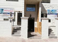 for sale apartment consists of 3 Rooms - Umm Nowarah