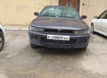 Used 2002 Mitsubishi Galant for sale at best price