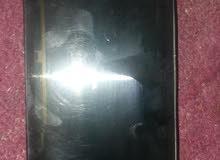 مطلوب شاشة جوال LG LS665