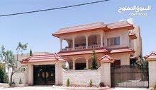 Best property you can find! Apartment for rent in Petra Street neighborhood
