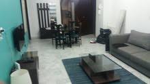 شقة مفروشة في تونس العاصمة