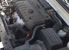 Gasoline Fuel/Power   Hyundai Avante 2003