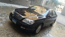 Chery A620 2007 in Giza - Used