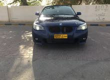 Best price! BMW 530 2004 for sale
