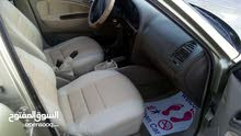 Daewoo Nubira for sale, Used and Manual