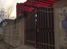 apartment for sale in BasraQibla