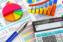 محاسب مالي + العمل بكفاءة عالية على المنظومات المحاسبية