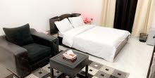 !!!!!عرض خاااااص !!!غرف جديده نظيفة موؤثثه بسعر جدا مناسب في الخوض