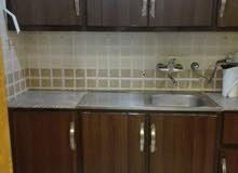 flat for rent in Salmiya