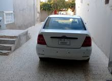 2004 Toyota in Sorman