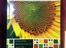 Discrete Mathematics and Its Applications, Global Edition 7th Edition