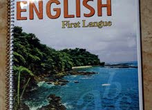 IGCSE English As A First Language Past Paper