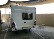 a Used Motorhomes is for sale