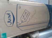 ايديال مصريه 10قدم بالكرتونه