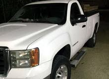 km GMC Other 2009 for sale
