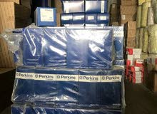 Original UK Perkins Spare Parts in Factory price