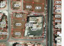 قطعة ارض للبيع مادبا خلف الدفاع المدني الخطابية حوض المحالة 3
