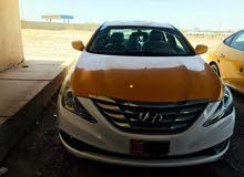 150,000 - 159,999 km mileage Hyundai Sonata for sale